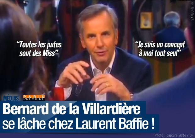 Bernard-de-la-Villardiere-se-lache-chez-Laurent-Baffie.jpg