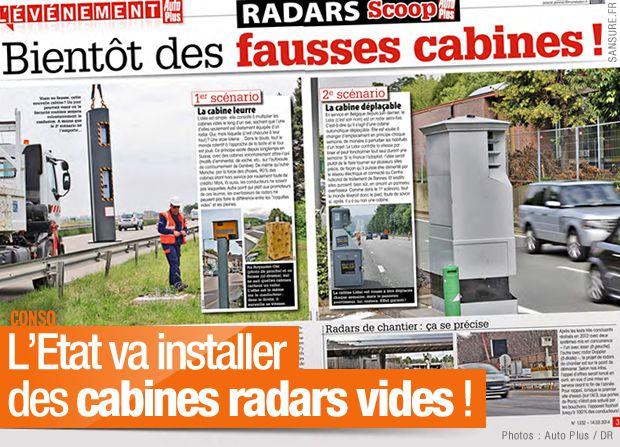 fausses-cabines-radars.jpg