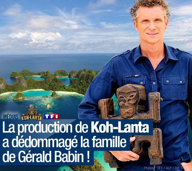 koh-lanta-production-millions-famille.jpg