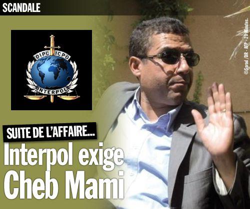 interpol-cheb-mami.jpg