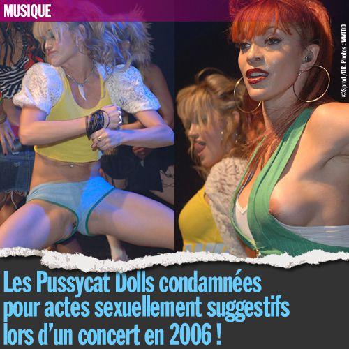 pussycat-dolls-condamnees-sexe.jpg