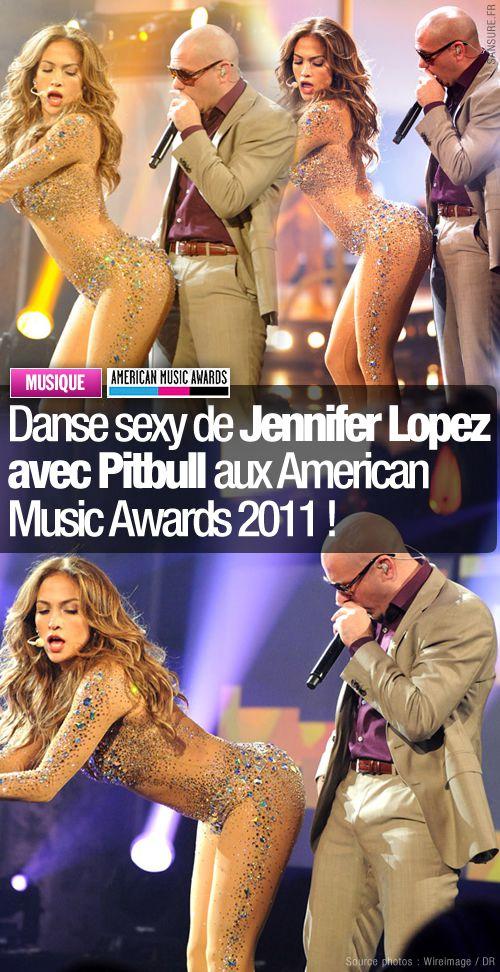 jennifer-lopez-pitbull-american-music-awards-2011.jpg