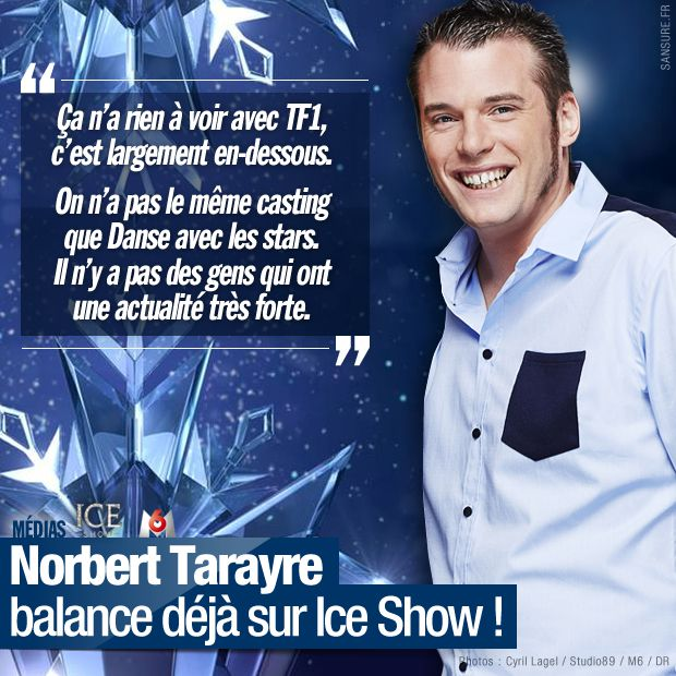 norbert-tacle-ice-show-dals.jpg