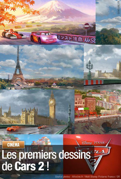 cars2-premieres-images.jpg