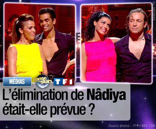 nadiya-danse-avec-les-stars-elimination.jpg