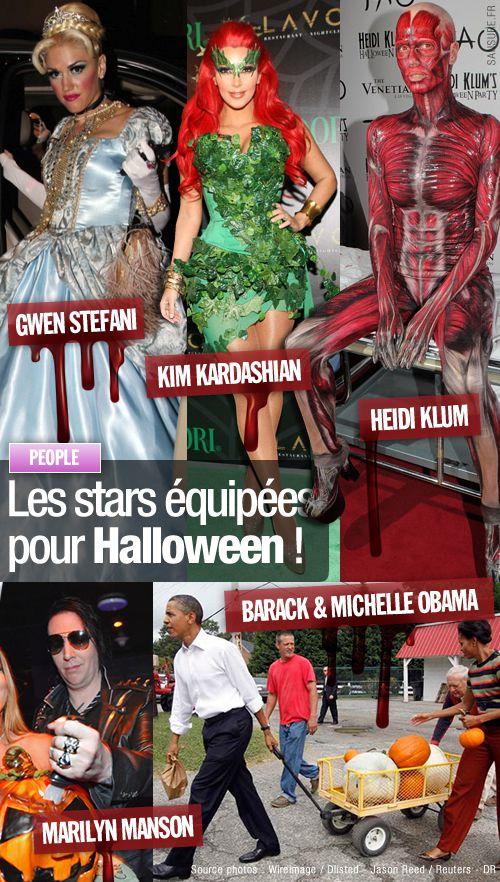 stars-halloween-2011.jpg