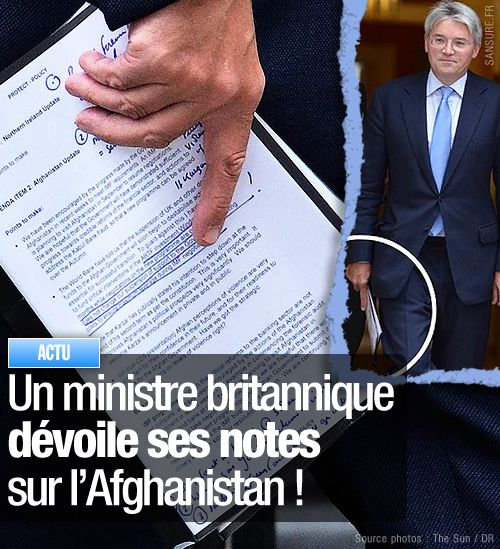 ministre-Andrew-Mitchell-notes.jpg