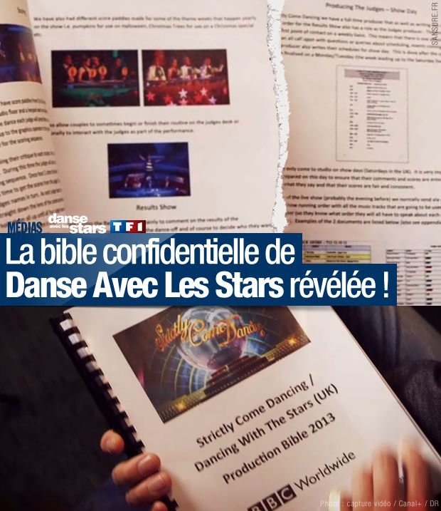 bible dals