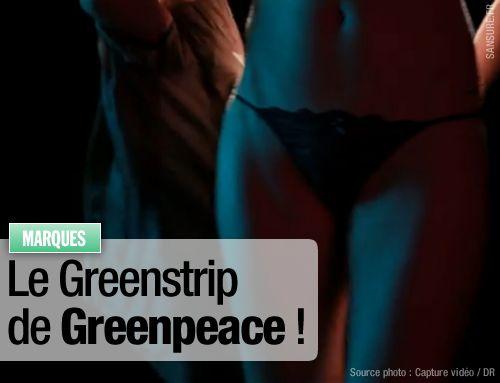 strip-grennpeace.jpg