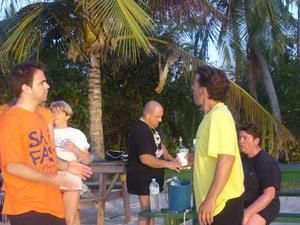TOBAGO-C-soiree-3.jpg