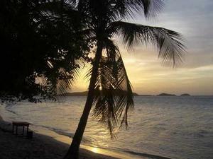 TOBAGO-CAYS-coucher-soleil3.jpg
