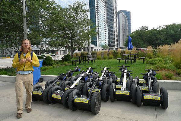 segway-chicago-p1010862