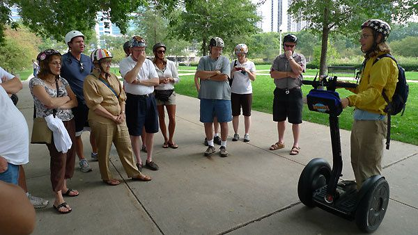 segway-chicago-p1010867
