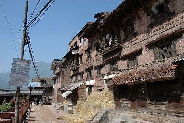 kirtipur-24925