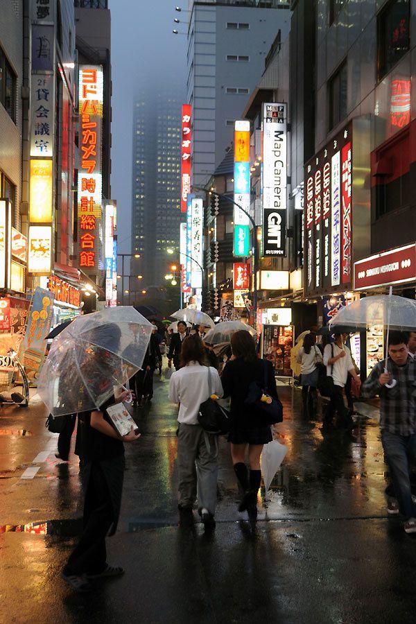 japon-parapluie-00173