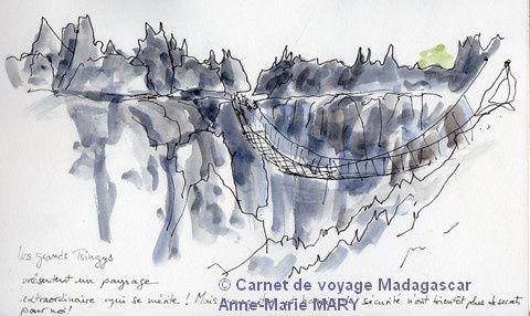 madagascar023