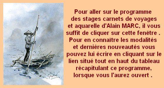 Programme-stages-aquarelle