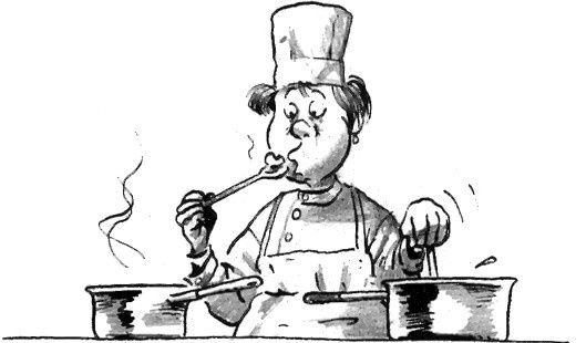 cuisinier2.jpg