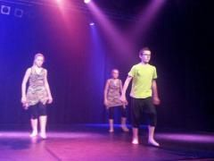 Gala-danse-moderne-2013-CSE.jpg