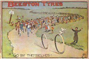 Pneu-Beeston.jpg