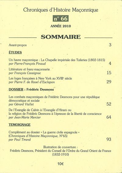 CHM-66-cover-2