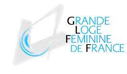 logoGLFF2