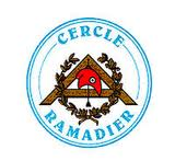Cercle-Ramadier.png