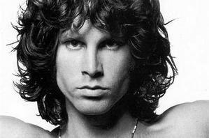 Morrison-Jim.jpg