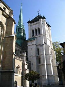 Cath--drale-St-Pierre.jpg