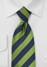 cravate-a.jpg