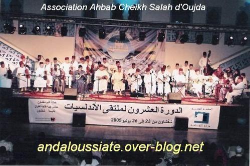 Ahbab-Cheikh-Salah.JPG