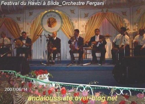 Orchestre-Fergani-12.jpg