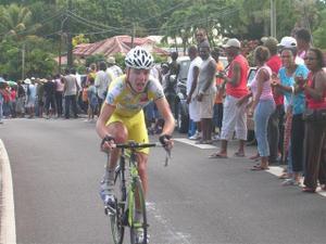07-08-05-Tour-Cycliste--29-.JPG