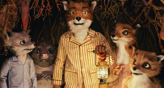 fantastic_mr_fox_large_film.jpg