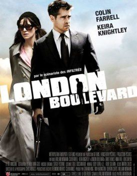 London-boulevard.jpg