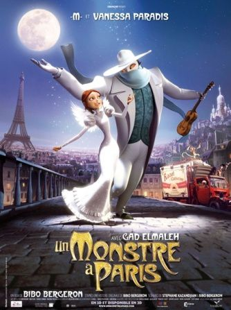 Un-monstre-a-paris-Affiche-copie-1.jpg