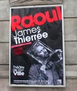 raoul_theatredelaville.jpg