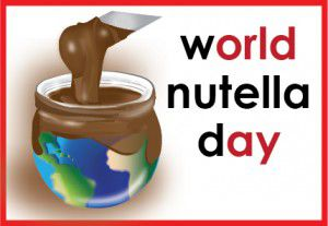 World Nutella Day Final m-300x207
