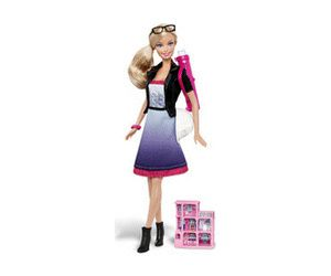 barbie-architecte.jpg