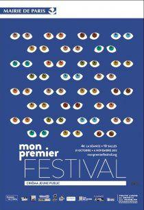 monpremierfestival_2012.jpg