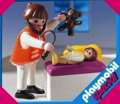 playmobil-medecin-pediatre.jpg