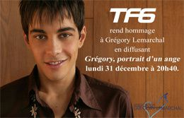 tf6-hommage-gregory.jpg