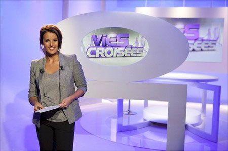 vies-croisees-julien-knaub_m6.jpg
