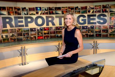 reportages-claire-chazal.jpg