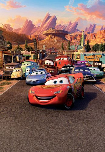 cars-disney_pixar.jpg