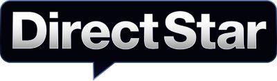direct-star
