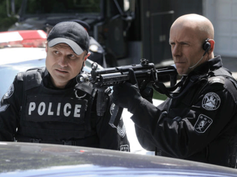 flashpoint-s2.png