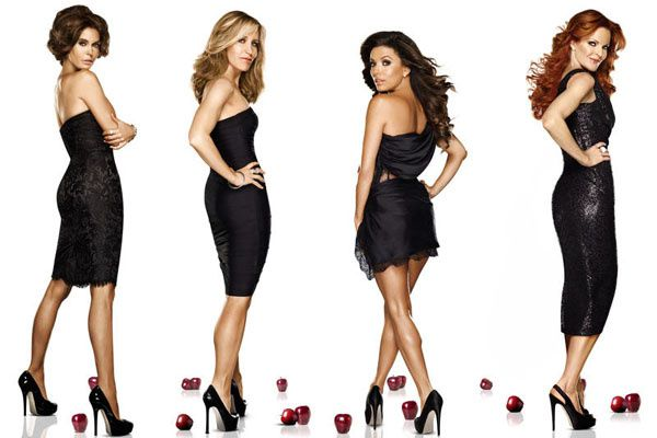 desperate-housewives-abc.jpg