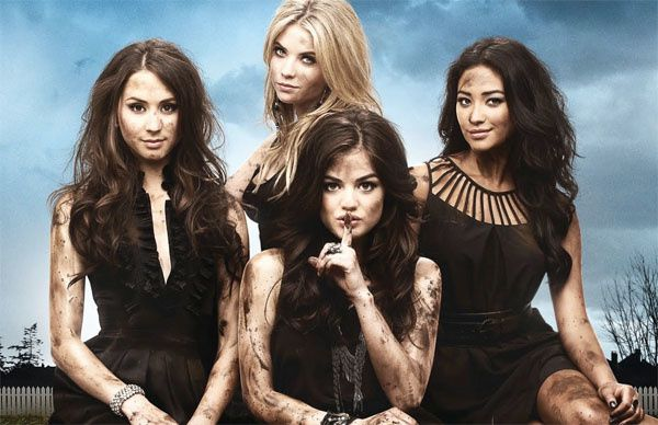 pretty-little-liars.jpg