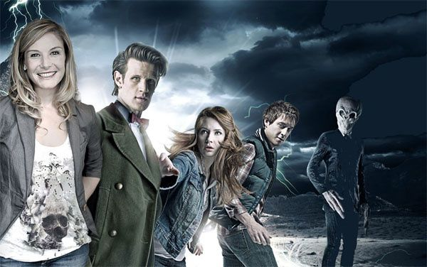 dr-who-s6.jpg